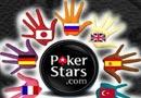 скачать покерстарс на русском языке