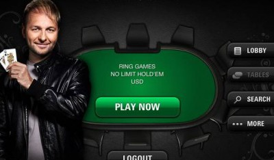 pokerstars-mobile-client-1-437x234