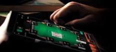 мобильный покер старс для iphone & android