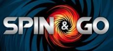 Спин-энд-гоу на Покер Старс