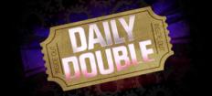 билеты на Daily Double