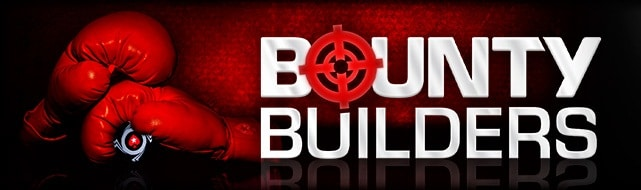 bounty-builders-header