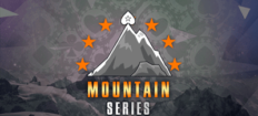 турниров Mountain Series