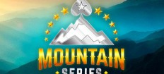 mountain-series-header