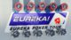 eureka-poker-tour-990x658
