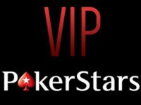 vip-pokerstars