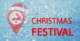 chrictmas festival