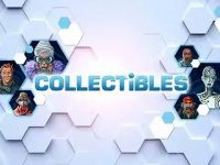 Collectibles на PokerStars